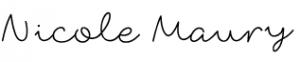 signature_nicole
